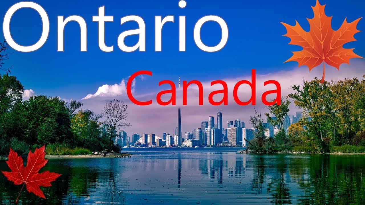 Things you must know about Ontario, History, Lifestyle and Culture