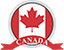 Canada Travel & Tours Logo